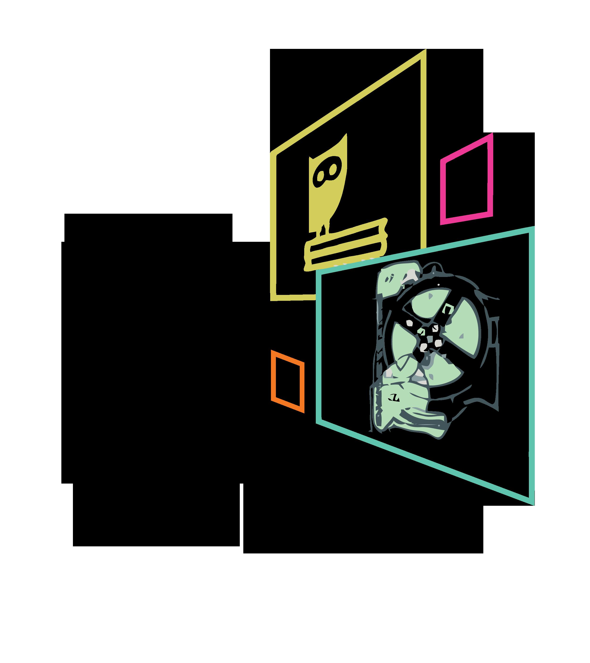 CTI_Logo-EN-2500pxWidth