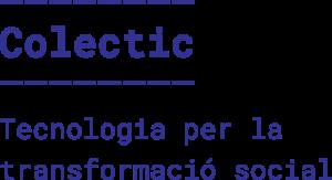 colectic-500-amb_baseline-300x163