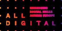all-digital-logo