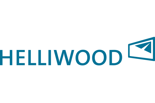 Helliwood_Logo